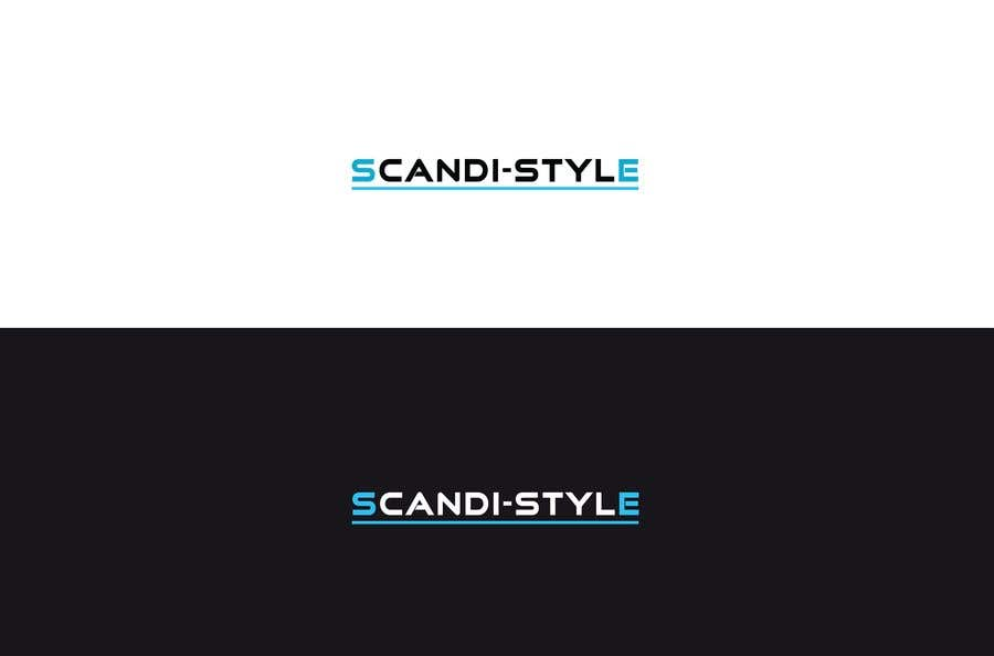 Contest Entry #356 for Stylish simple logo