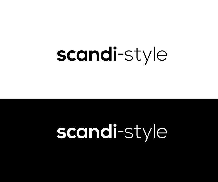 Contest Entry #260 for Stylish simple logo