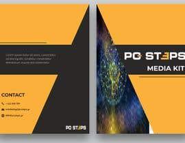 #7 cho Create a media kit for our company bởi ashswa