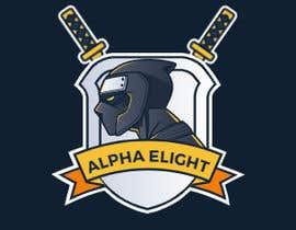 Nro 11 kilpailuun Make me a logo for my clan käyttäjältä md333