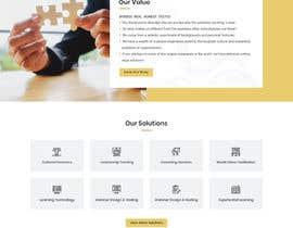 #63 для Redesign Website от shakilaiub10