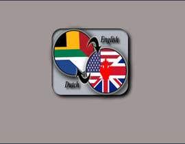 #39 cho Android app icon bởi mdabdur809