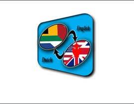 #40 cho Android app icon bởi mdabdur809