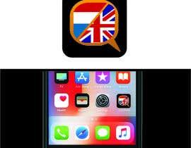 #36 cho Android app icon bởi justinoevasoft20