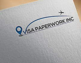 #147 para Create a company logo por jakirjack65