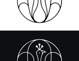 #82 untuk Design logo for t-shirt clothing line oleh SALESFORCE76