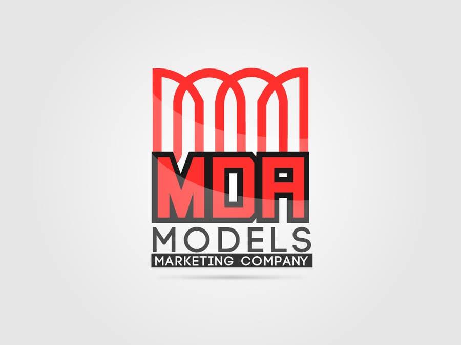 Contest Entry #50 for Logo Design for Marketing Company