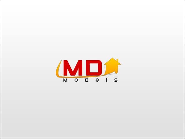 Contest Entry #44 for Logo Design for Marketing Company