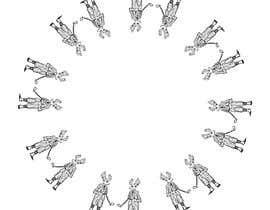 Nro 85 kilpailuun Contest - stag image logo käyttäjältä DEVANGEL1