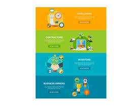 #4 for four (4) images representing customer categories by dewiwahyu