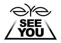 EYE SEE YOU (ALL SEEING EYE) HERU/HORUS için Graphic Design559 No.lu Yarışma Girdisi