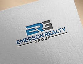 #2432 for Real Estate Logo by somiruddin