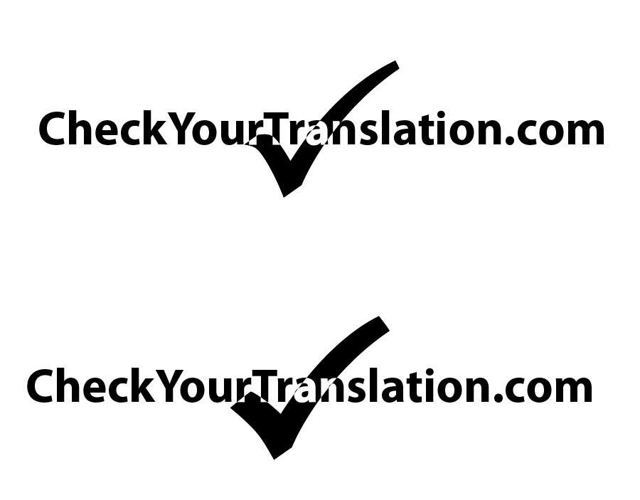 Inscrição nº                                         23                                      do Concurso para                                         Logo Design for Website Title