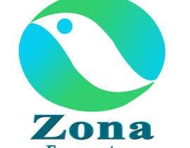 #42 para Logo like this one de prodiphowlader21