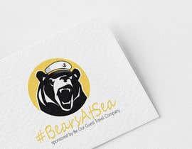 #2 for Create a logo by SEEteam