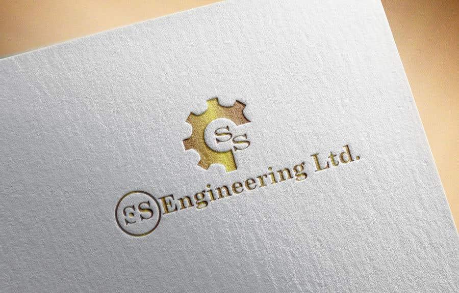 Kilpailutyö #28 kilpailussa Company Logo/Business Cards/Letter Head