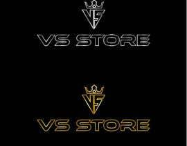 #27 для logo for clothing store от morshedulkabir