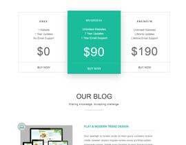 #36 for Build me a website af salauddinripon85