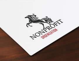#11 for Logo Design - Non-Profit Company by Biographyofmehed