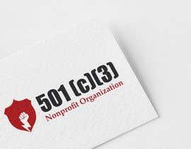#4 for Logo Design - Non-Profit Company by SEEteam