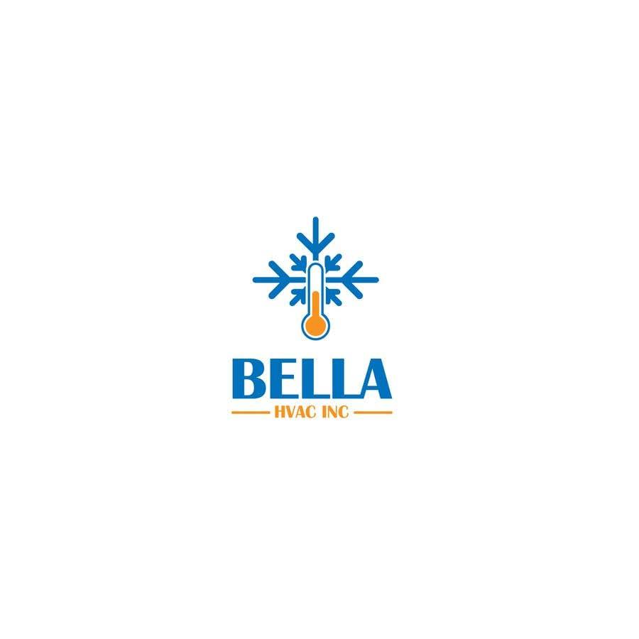Penyertaan Peraduan #13 untuk Business logo