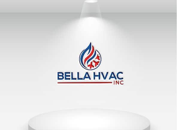 Penyertaan Peraduan #48 untuk Business logo