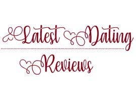 #2 for Dating Review site logo af ridacpa