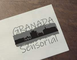 #66 cho Design a logo for a travel blog about the city of Granada (Spain) bởi Kawshik11