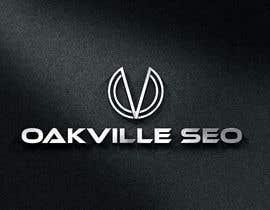 #156 untuk Logo for digital marketing agency oleh Samir4311