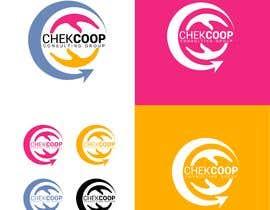 #13 para Logo Checkcoop de elieserrumbos