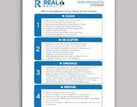 #14 cho One Page Professional Brochure bởi daniyalahmed01