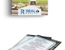 #88 cho One Page Professional Brochure bởi sshajib63