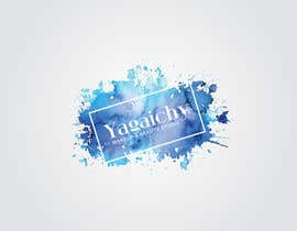 #629 cho Design me a logo, business card and letterhead & envelope bởi AR1069