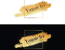 #632 cho Design me a logo, business card and letterhead & envelope bởi AR1069