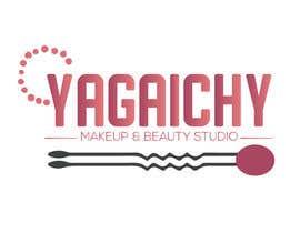 #618 cho Design me a logo, business card and letterhead & envelope bởi mHussain77