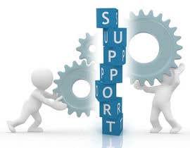 nº 2 pour Server Support par kowsar5252