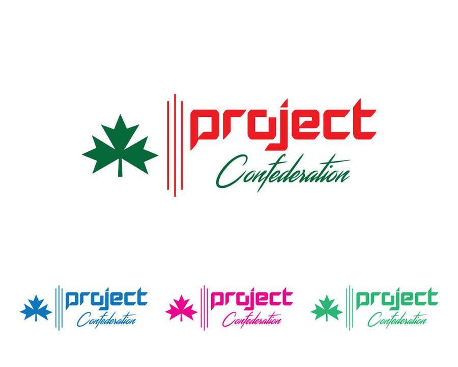 Proposition n°38 du concours Design a logo for a non-profit