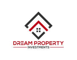 #82 for I need a logo for a real estate investing company af mdsahed993
