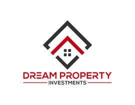 mdsahed993 tarafından I need a logo for a real estate investing company için no 82