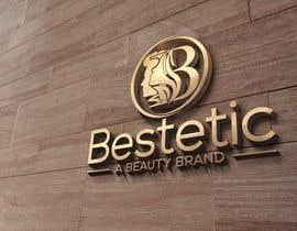 #183 para Need a logo for a Beauty Brand por freeboysakib1700