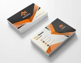 obydullahfreelan tarafından Design Logo, Banner and Business card için no 56