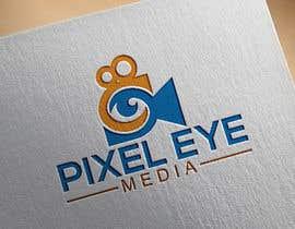 #159 untuk Creating a Logo oleh abutaher527500