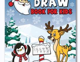 prakash777pati tarafından How To Draw XMAS Book Cover Contest için no 54