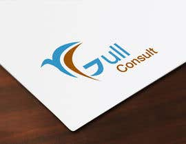 #19 for Design a consulting  company Logo by MonirTDM