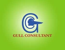 #24 untuk Design a consulting  company Logo oleh rehankhan125