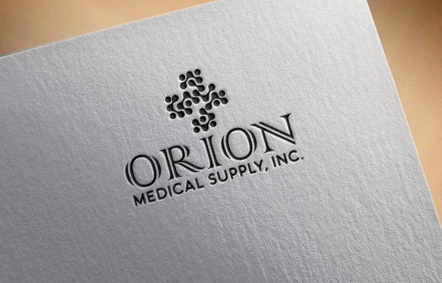 Proposition n°69 du concours Logo & business cards