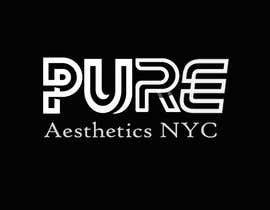 #45 para Logo Design - Pure por qamargujjar