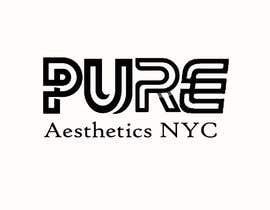 #47 para Logo Design - Pure por qamargujjar