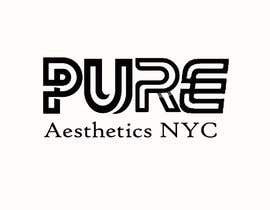 qamargujjar tarafından Logo Design - Pure için no 47