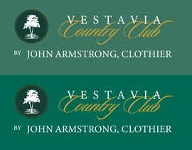#6 for VCC Logo and label by furkanstar
